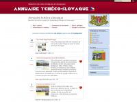 tchequie.slovaquie.free.fr