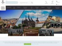 avantgarde-prague.fr