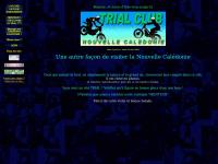 noumeatrial.free.fr