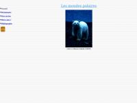 polaires.free.fr