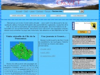 Crozetvv.free.fr