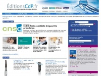 editionscdp.fr