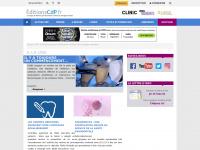 editionscdp.fr