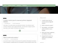 Esthetikdentalbarcelona.fr - TOURISME DENTAIRE ESPAGNE-BARCELONE - Esthetik Dental Barcelona