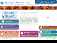 alcooliques-anonymes.fr