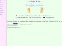 amdcf44.free.fr