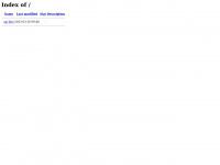 hanche-genou.fr