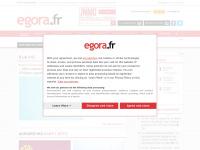 egora.fr