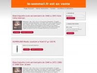 le-sommeil.fr