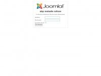 colloqueavc.free.fr