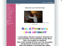 Associationsoraya.fr