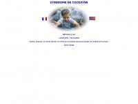 cockayne.free.fr