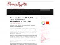 amalyste.fr