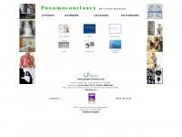 pneumocourlancy.fr