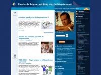 paroledebegue.free.fr