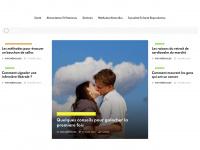 voixmedicales.fr