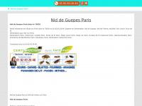 anthologia.fr