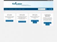 Cofemer.fr