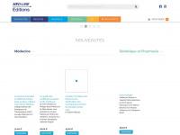 med-line.fr