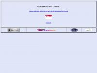 Carnetdesante.fr