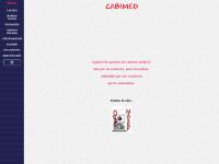 Cabimed.free.fr