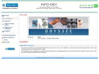 info-dev.fr