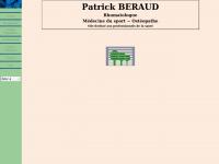 docteur.beraud.free.fr