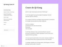 qi-gong-caen.fr