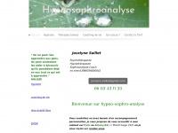 hypnosophroanalyse.fr