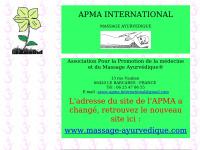 massage.ayurvedique.free.fr