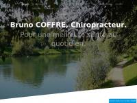 chiropraticien.fr