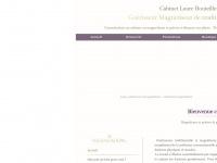 laure-guerisseur-magnetiseur.fr Thumbnail