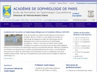 academie-sophrologie.fr