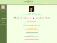 sophrologie.31.free.fr