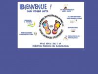 reflexo33.free.fr
