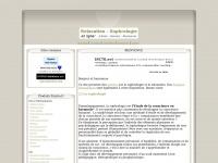 psychod.free.fr