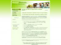dietetique-paris.fr