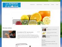 golfnutrition.fr