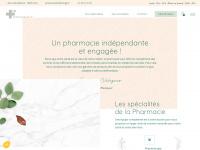pharmaciedu5.fr