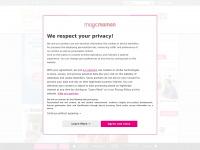 Le site des futures mamans et jeunes parents - Famili.fr