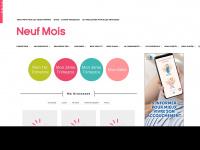 neufmois.fr