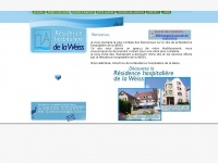 residence-weiss.fr