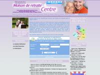 maison-de-retraite-centre.fr