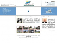 association-sauvy.fr