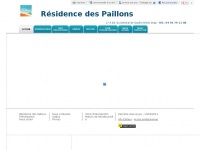residence-des-paillons.fr