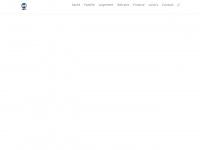 Résidence Les Métiers | Un site utilisant WordPress