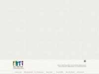 autrepar.free.fr