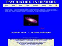 psychiatriinfirmiere.free.fr