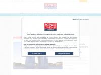sciencesetavenir.fr Thumbnail