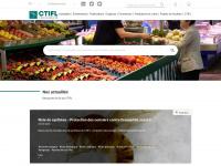 ctifl.fr